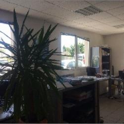 Vente Local d'activités Chaponnay 851 m²