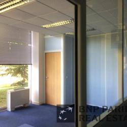 Vente Bureau Veurey-Voroize 990 m²