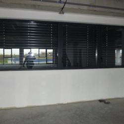 Vente Bureau Muret 1133 m²