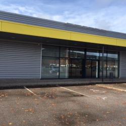 Location Local commercial Sainte-Marguerite 700 m²