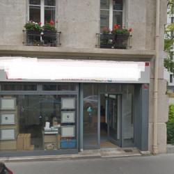Vente Local commercial Paris 13ème 38 m²