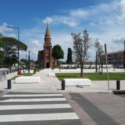 Location Local commercial Mondonville 100 m²
