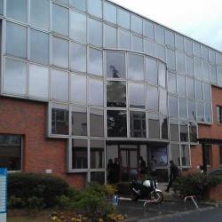 Location Bureau Nanterre 84 m²