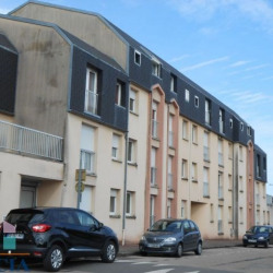 Location Local commercial Limoges 49 m²