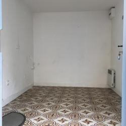 Cession de bail Local commercial Six-Fours-les-Plages 9 m²