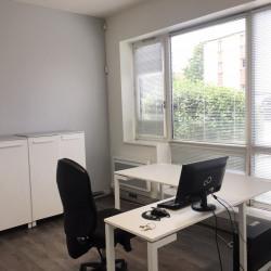 Location Bureau Orvault 105 m²