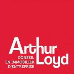 Vente Entrepôt Les Abymes 2240 m²