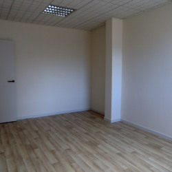 Location Bureau Meyzieu 36 m²