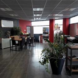 Vente Bureau Clermont-Ferrand 335 m²