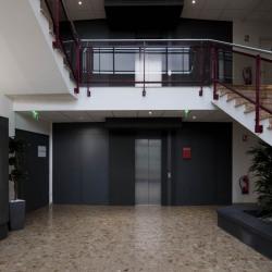 Location Bureau Dardilly 140 m²