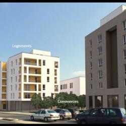 Vente Bureau Lyon 9ème 1092 m²