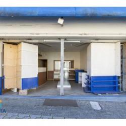 Vente Local commercial Lourdes 130 m²