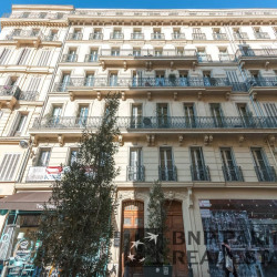 Location Bureau Marseille 1er (13001)