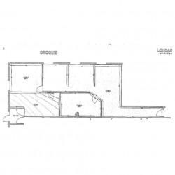 Location Bureau Cesson-Sévigné 326 m²