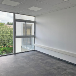 Location Bureau Orvault 191 m²