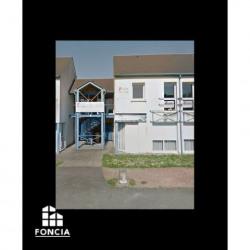 Vente Bureau Loches 60 m²