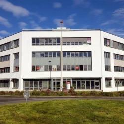 Vente Bureau Saint-Grégoire 334 m²