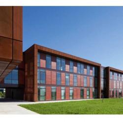 Location Bureau Balma 509 m²