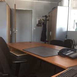Location Bureau Fresnes 221 m²