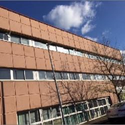 Location Bureau Brignais (69530)