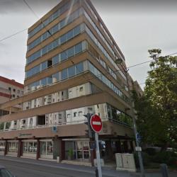 Location Bureau Lyon 3ème (69003)