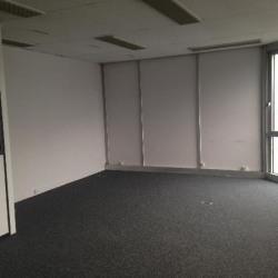 Vente Bureau Noisy-le-Grand 167 m²