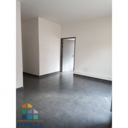 Location Local commercial Nice 206 m²