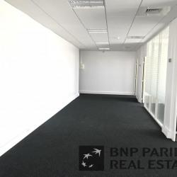 Location Bureau Rosny-sous-Bois 4839 m²