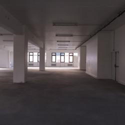 Location Local d'activités Paris 13ème 797 m²