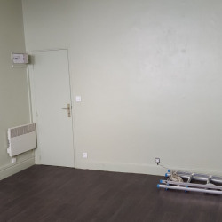Location Local commercial Biarritz 17 m²