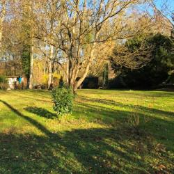 Vente Terrain Beauvais 683 m²