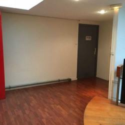 Location Bureau Gémenos 765 m²