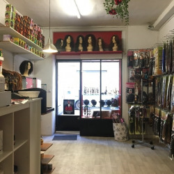 Cession de bail Local commercial Montpellier 29 m²