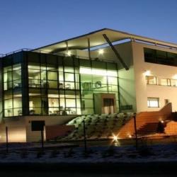 Location Bureau Bellignat 30 m²