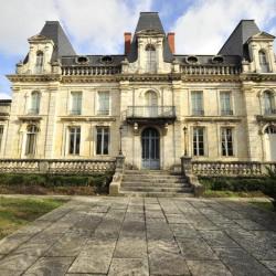 Vente Bureau Nérac (47600)