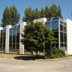 Location Bureau Bordeaux (33300)