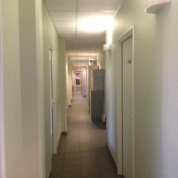 Location Bureau Toulouse 1430 m²