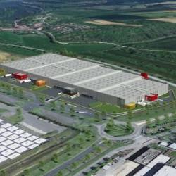 Location Entrepôt Gondreville 37177 m²