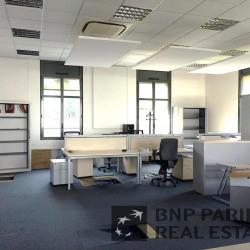 Vente Bureau Saint-Ouen-l'Aumône 509 m²