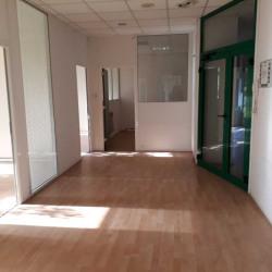 Vente Bureau Eaubonne 1275 m²