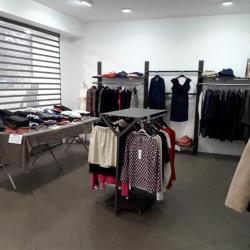 Location Local commercial Romans-sur-Isère 150 m²