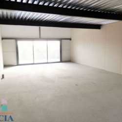 Vente Local commercial Béziers 0 m²