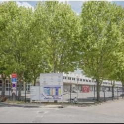 Location Entrepôt Villejust (91140)