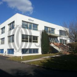 Vente Bureau Les Ulis 1500 m²