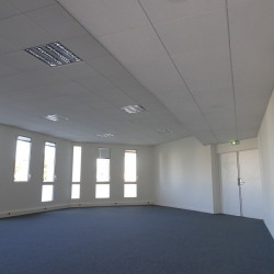Location Bureau Balma 155 m²