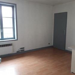 Location Bureau Fontaines-sur-Saône 14 m²