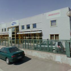 Vente Entrepôt Vigneux-sur-Seine (91270)