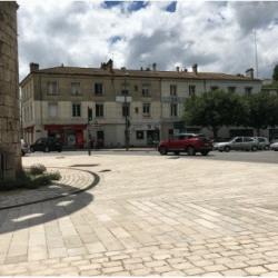 Vente Bureau Poitiers 35 m²