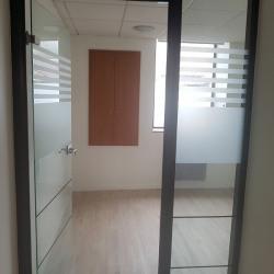 Location Bureau Limoges 39,28 m²