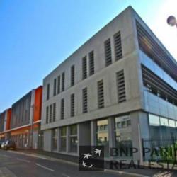Vente Bureau Lyon 9ème 113 m²